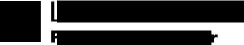 mozdzer logo