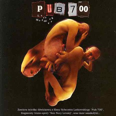 PUB 700