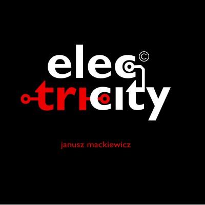 Elec-Tri-City