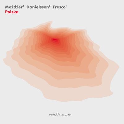 Możdżer Danielsson Fresco – Polska