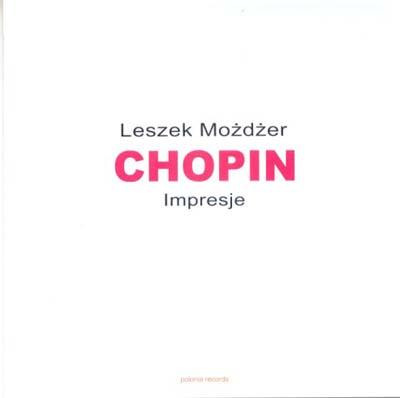 Chopin impresje
