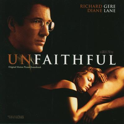 Unfaithfull