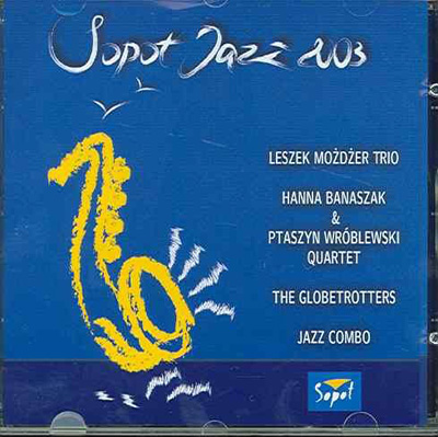 Sopot Jazz 2003