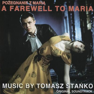 A Farewell to Maria