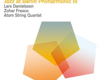 Jazz-at-Berlin-Philharmonic-III_teaser_550x