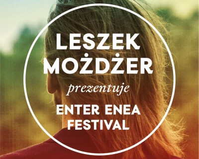 file.enter-enea-festival